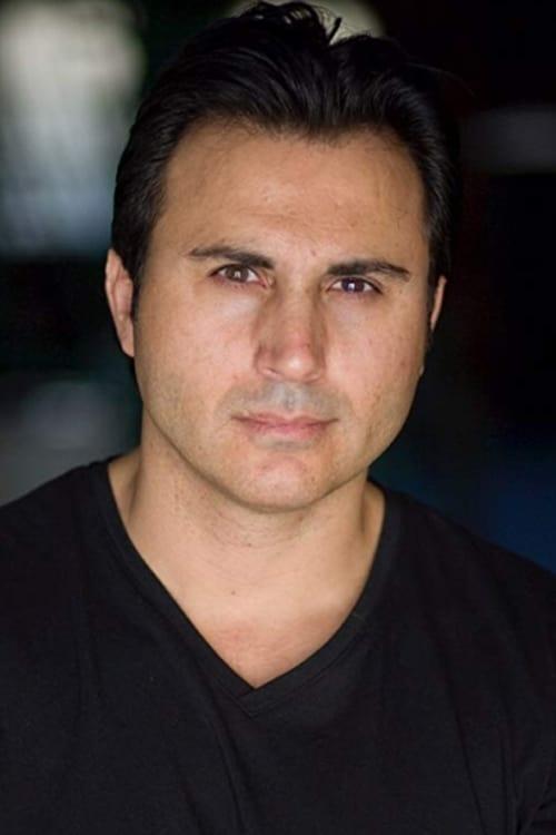Nick Hermz