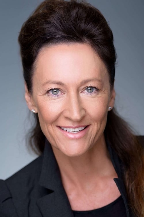 Edwina Bishop