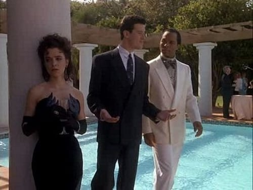 Watch Miami Vice S5E14 Online