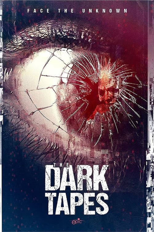 Assistir The Dark Tapes
