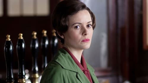 Call The Midwife 2013 Full Tv Series: Series 2 – Episode Episode 6