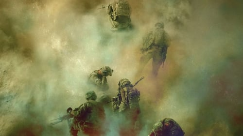 Watch The Longest War, the full movie online for free