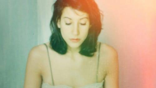 Sehen Sie 32 Pills: My Sister's Suicide Online Youtube