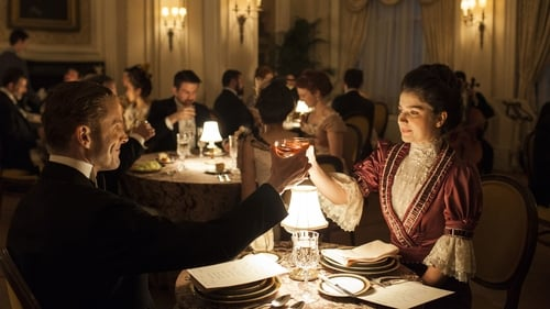 Watch The Knick S2E05 Online