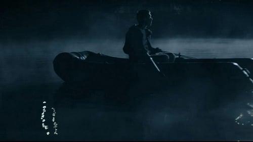 Download Black Water IMDB