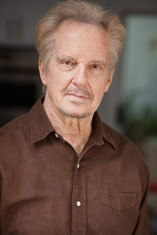 David Dahlgren