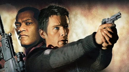 Assault on Precinct 13 2005 HD | монгол хэлээр