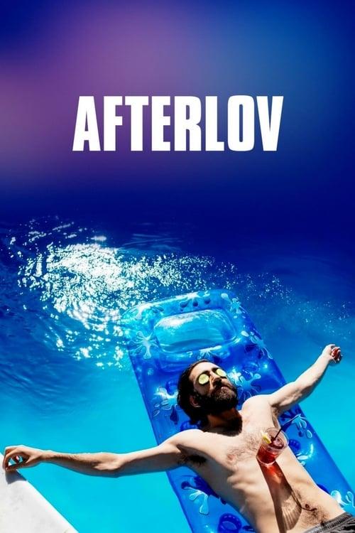 Download Afterlov (2017) Movie Free Online