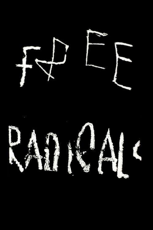 Free Radicals (1958)