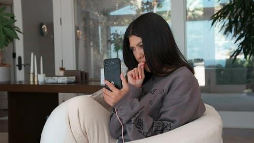 Assistir Keeping Up With the Kardashians S20E04 – 20×04 – Dublado