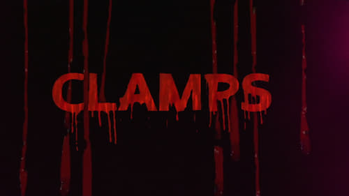 I recommend to watch Clamps