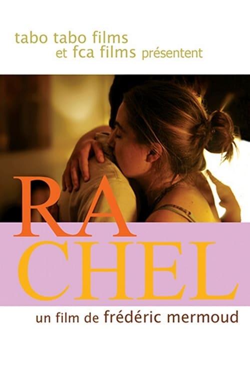 Rachel (2006)