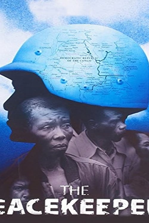 The Peacekeepers ( The Peacekeepers )
