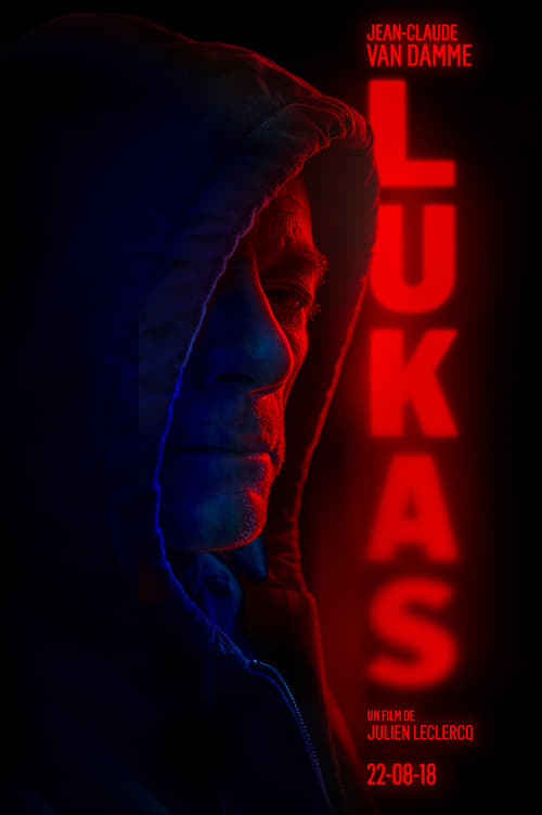 Regarder ۩۩ Lukas Film en Streaming HD