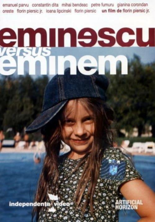 Mira Eminescu versus Eminem Gratis En Línea