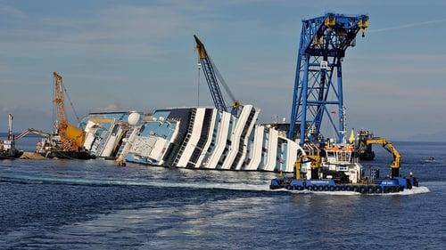 NOVA: Season 42 – Episode Sunken Ship Rescue