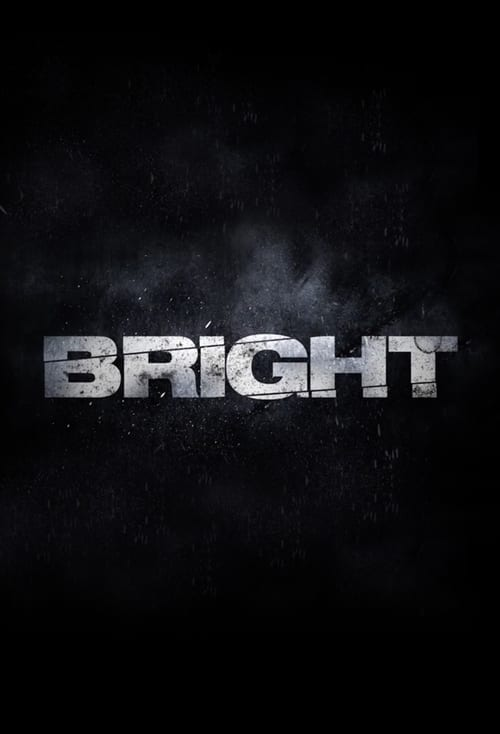 Watch Bright Online Streamplay