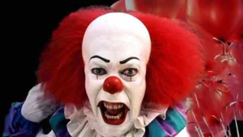 Stephen King's It: Uma Obra Prima do Medo