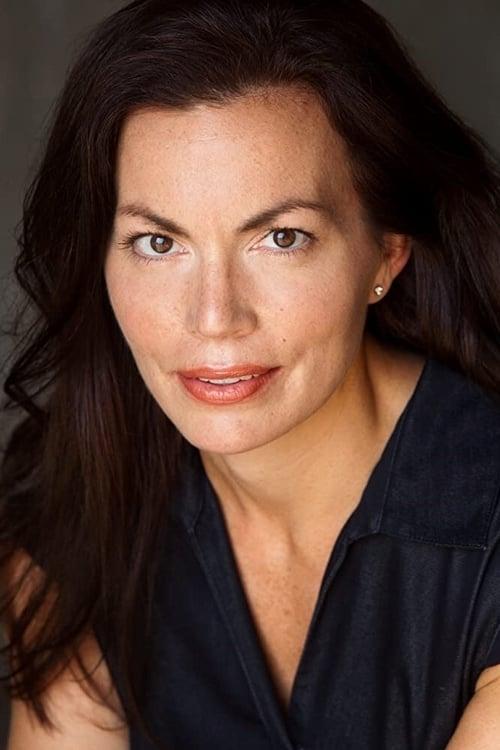 Alicia Regan