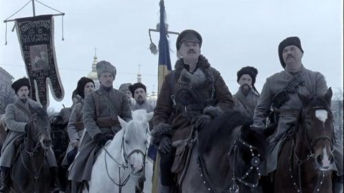 The White Guard: Season 01 – Episode Episode 7