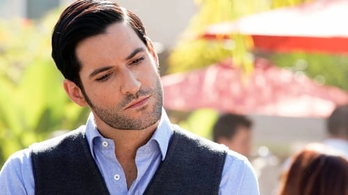 Lucifer 2017 Amazon Video: Season 3 – Episode Til Death Do Us Part