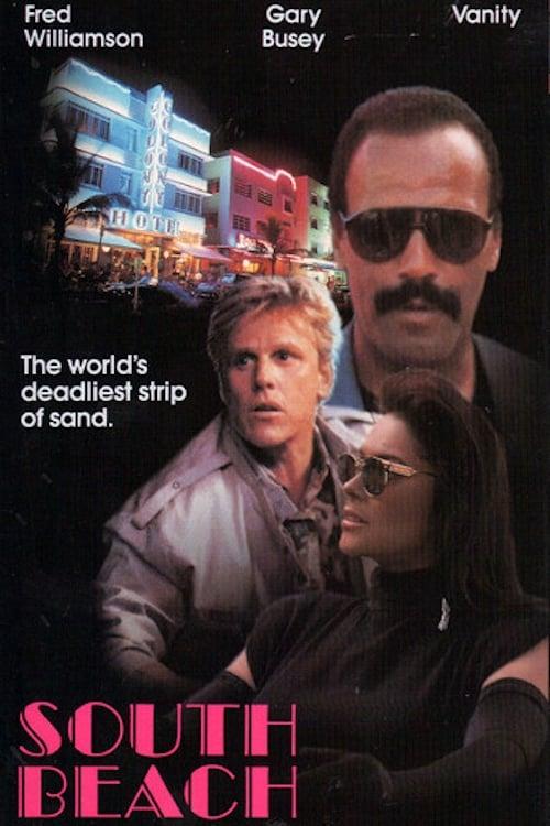 South Beach (1993)
