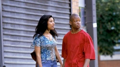 The Wire - Season 1 - Episode 10: The Cost