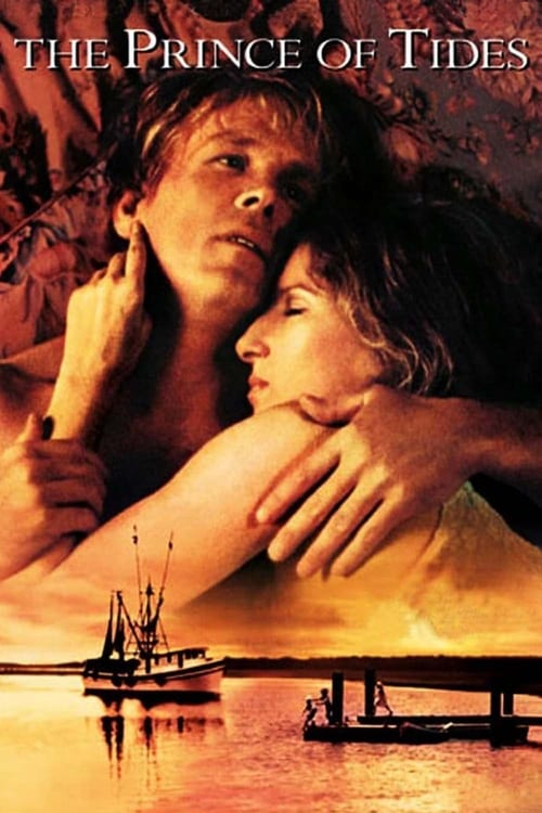 Streaming The Prince of Tides (1991) Best Quality Movie