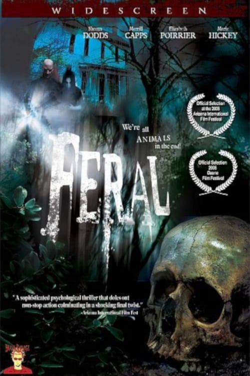 Feral (2006)