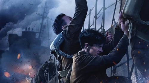 Download Dunkirk HDQ full