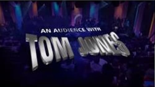 An Audience With 1994 Streaming Online: An Audience With... – Episode Tom Jones
