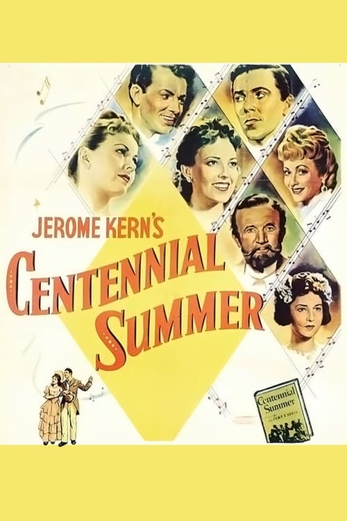Mira Centennial Summer En Buena Calidad Hd