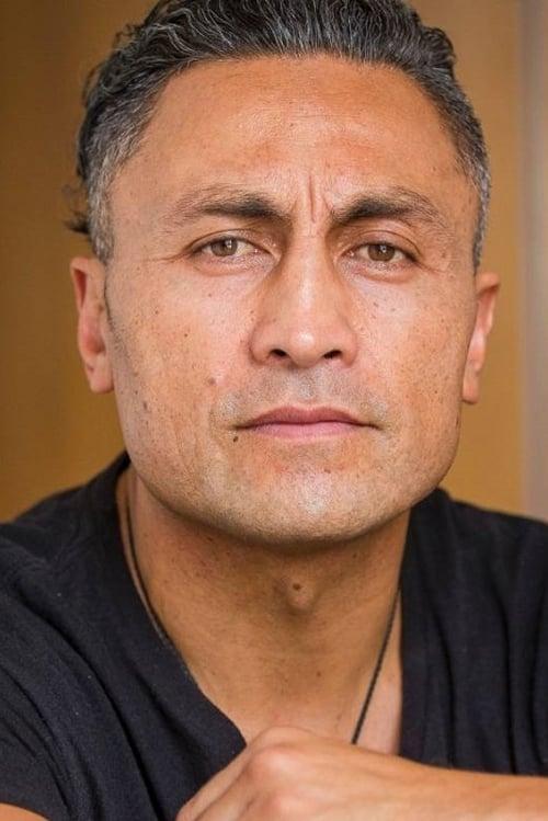 Rene Naufahu