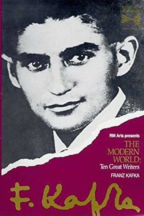 Ver Franz Kafka's 'The Trial' Gratis En Español