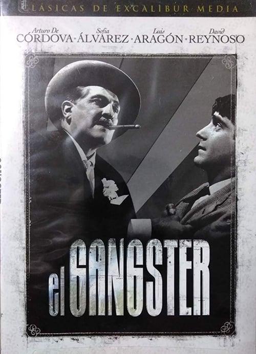 Assistir El gángster Com Legendas