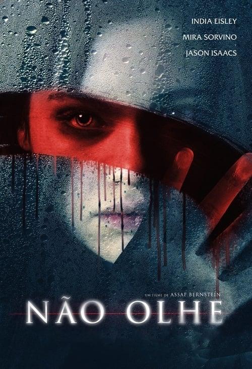 Assistir Não Olhe - HD 1080p Dublado Online Grátis HD