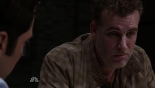 Law & Order: Special Victims Unit: Season 13 – Épisode Official Story