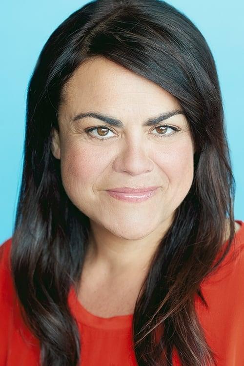 Beatriz Yuste