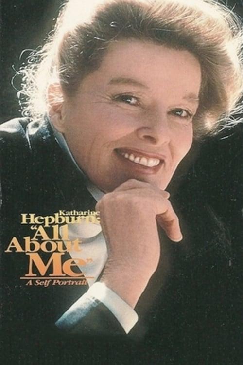Katharine Hepburn: All About Me (1993)