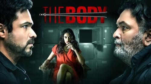 The Body (2019)