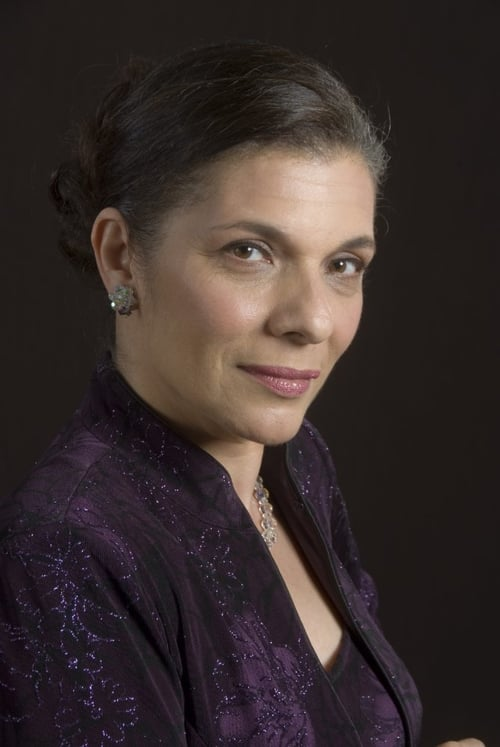Blanca Camacho