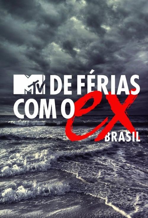 De Férias com o Ex Brasil