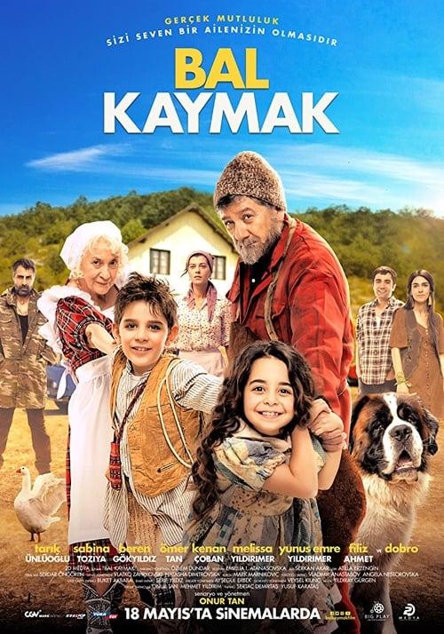 Bal Kaymak (2018)
