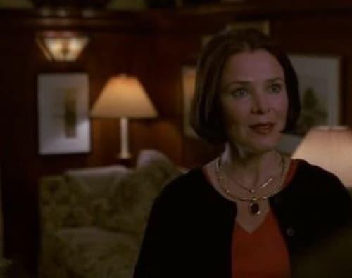 Law & Order: Season 10 – Épisode Sundown