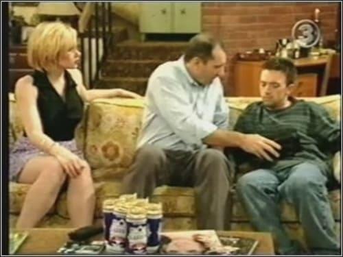 Married... with Children - Season 10 - Episode 26: The Joke's on Al