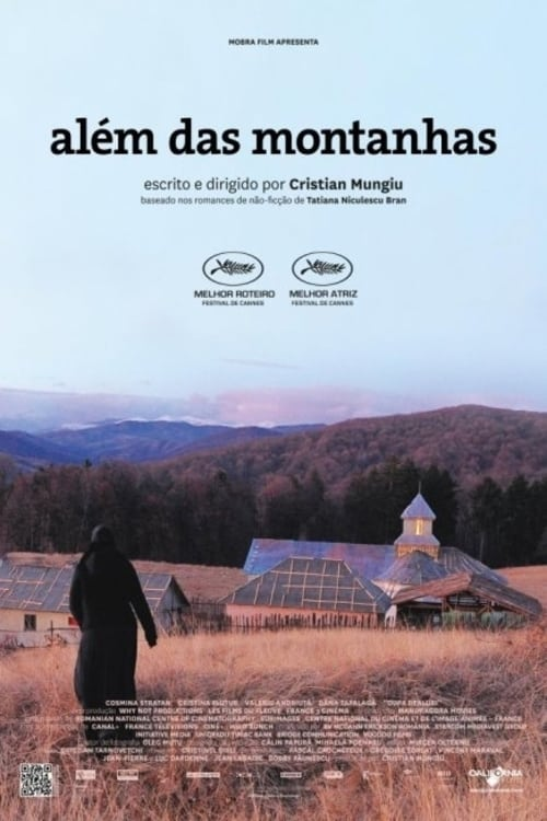 Assistir Filme Além das Montanhas Em Português