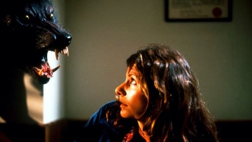 Subtitles The Howling (1981) in English Free Download | 720p BrRip x264
