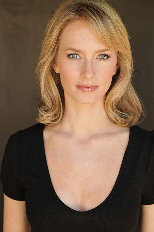 Cassie Kramer
