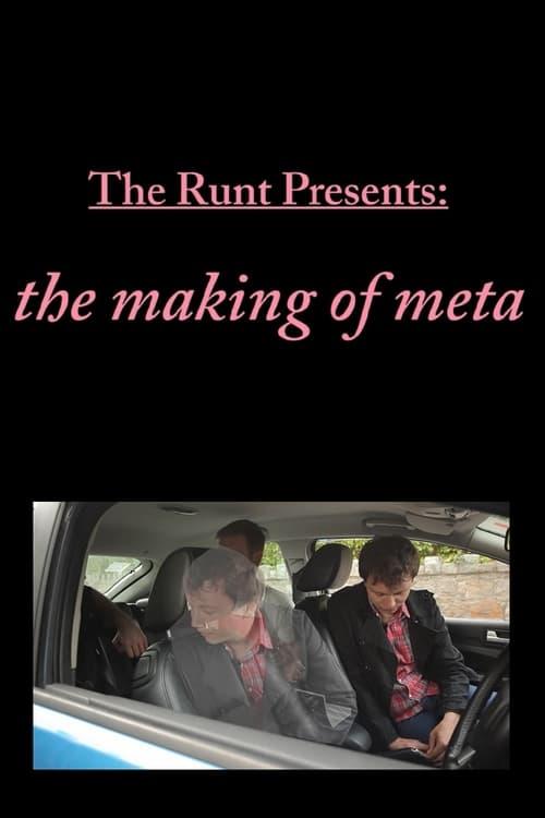 The Making of Meta (2015)