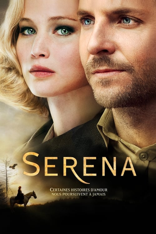 Serena Film en Streaming Gratuit